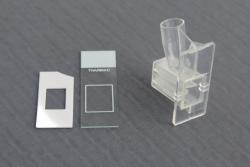 Verbrauchsmaterial für Zytozentrifugen Cellspin®, ECOfunnel® LLG WWW-Katalog