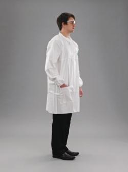 Laboratoriumjassen Microgard® 2000 Standars, model 209