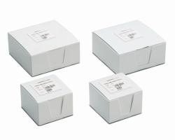 Filtre en fibres de verre,MGB / MGC / MGD / MGF / MG 550-HA