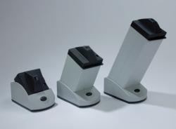 Nessleriser-systemen, Pt-Co/Hazen/APHA-schaal