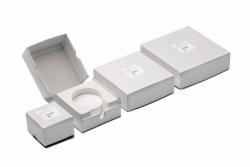 Kwartsvezel-microfilters T293