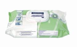 Desinfectiedoeken Bacillol® 30