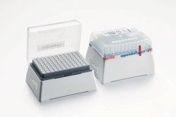 Embouts de pipettes epT.IP.S.® LoRetention, kit