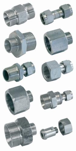 Thread adapters LLG WWW-Catalog