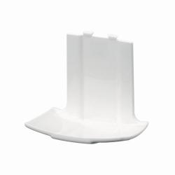 Auffangschale, Kunststoff für NEPTUNE-SPENDER