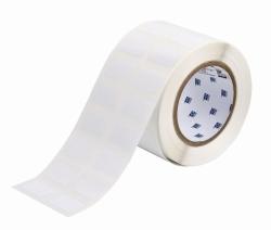 Etiquettes pour imprimante à transfert thermique série THT