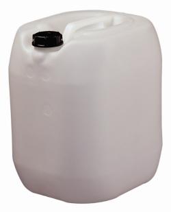 Bidon pour produits dangereux behroplast®, HDPE