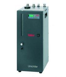 Umwälzkühler Unichiller® (Tischgerät) mit wassergekühlter Kältemaschine LLG WWW-Katalog