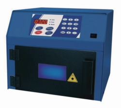 Système dirradiation UV BIO-LINK, BLX 254