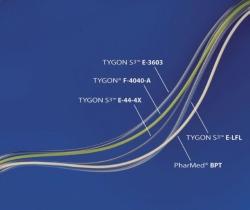 Tuyaux Tygon®F-4040-A