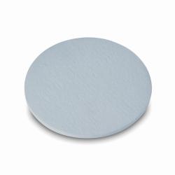 Papier filtre qualitatif, type N° 597 filtration moyenne
