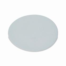 Papier filtre qualitatif, type N° 602 h, disques