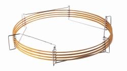 Kapillarsäulen GC SolGel-1ms™