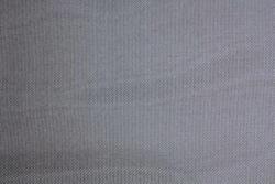 Mesh, polyester LLG WWW-Catalog