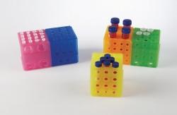 Cube Racks, PP