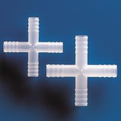 4 way connectors, PP LLG WWW-Catalog