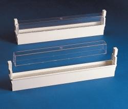 Aufbewahrungssystem für Objektträger - ABS