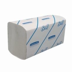 Handtücher SCOTT®  Plus
