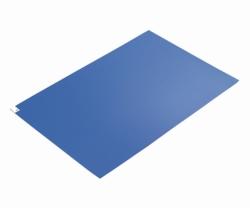 Alfombrillas adhesivas ASPURE, LDPE