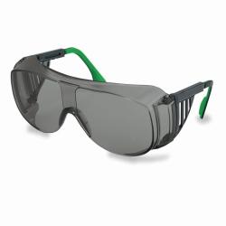 Schweißerüberbrille 9161