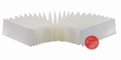 Keimprüfpapiere LLG WWW-Katalog