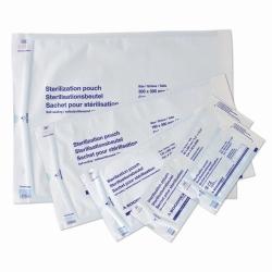 Sterilisation Pouches Qualitix®