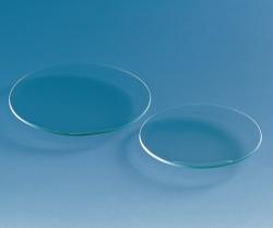 Uhrglasschalen, Natron-Kalk-Glas