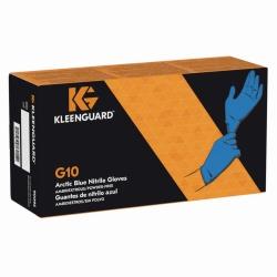 Einmalhandschuhe KleenGuard™ G10, Nitril