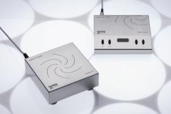 Agitateur magnétique avec régulateur externe, FABdrive