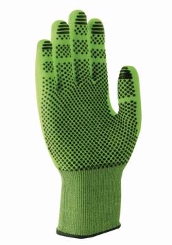 Snijbeschermhandschoenen C500 dry / foam