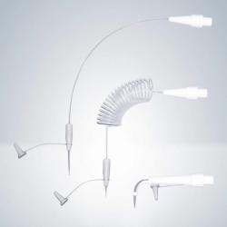 Accessoires et pièces détachées solarus®