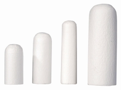 Cartouches dextraction MN 645 R, cellulose