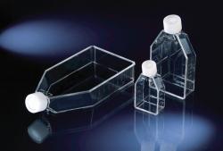 Zellkulturflaschen EasyFlask™/TripleFlask™, unbehandelt, PS/PE-HD, pyrogenfrei LLG WWW-Katalog