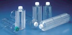Rollerflaschen InVitro / TufRol™ / TufRol EZ, steril