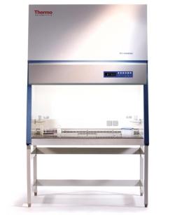 MSC-Advantage™ Mikrobiologische Sicherheitswerkbänke der Klasse II