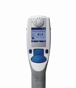 Micropipette monocanal Eppendorf Xplorer® plus, volume variable