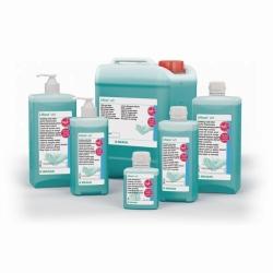 Lotion nettoyante Lifosan® soft