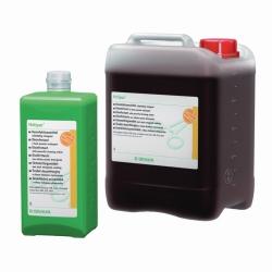 Instrumenten-Desinfektion und Reinigung Helipur®