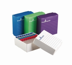 Gefrierboxen true north® Flatpack, PP-Film