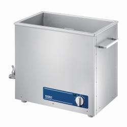 Ultraschall Sieb-Reinigungsbad SONOREX SUPER  RK 1028 C
