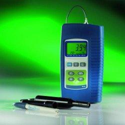 Multiparameter meters AL15