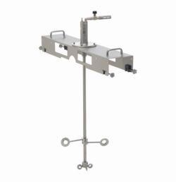 PMC 64 agitatori ad aria compressa per Contenitori Intermedi di Massa (IBCs) fino a 1000 L
