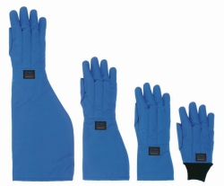 Guantes Cryo Gloves<SUP>&reg; </SUP>Standard / Waterproof
